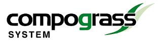 Compograss System