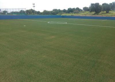 Club_Campo_Sevilla_corcho (6)