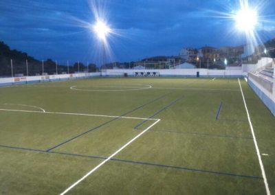 Futbol Almogia. JP diciembre (2)