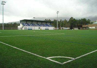 MR60_8.2_12 Arbo campo futbol1